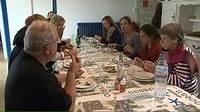 Expériences Bretonnes CRTourisme  Rennes et france 3
